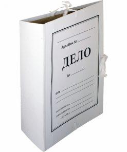 папка дело книговинил