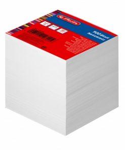 кубче офсет 900л