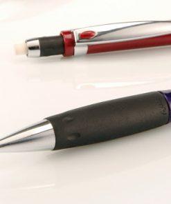 автоматичен молив noki glory 0.5мм