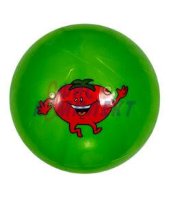 Детска топка плодчета