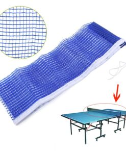 Мрежа за тенис на маса