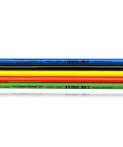 Молив за стъкло Koh i noor 3260